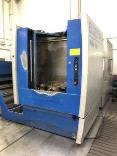 Used Cnc Machines, Table Height, Turntable, Pallet, Locker Storage, Record Player, Shed Base, Palette, Pallets