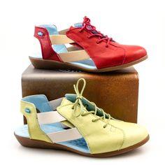 Kunitz Shoes_SS14_-23-2
