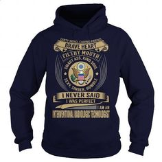 Interventional Radiologic Technologist - Job Title - #funny hoodies #funny t shirt. ORDER HERE => https://www.sunfrog.com/Jobs/Interventional-Radiologic-Technologist--Job-Title-101696503-Navy-Blue-Hoodie.html?60505