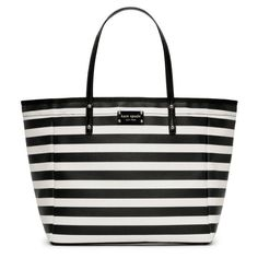 Kennywood Sidney bag from Kate Spade.