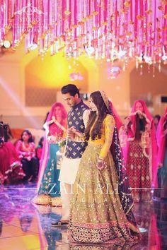 Yellow Long Sleeve Tops, Lehenga Designs, Wedding Couples, Couple Photography, Engagement Photos, Sequin Skirt, Dream Wedding, Wedding Inspiration, Womens Fashion