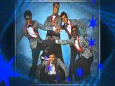 RENATO E SEUS BLUE CAPS - LAR DOCE LAR (+playlist)