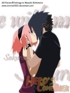 1000 images about sasuke on pinterest sasuke uchiha