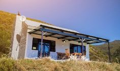 Groupon - Citrusdal: Two to Five-Night Weekday Stay for Up to Four People at Elephant Leisure Resort in Citrusdal. Groupon deal price: R 650 Mountain Bike Trails, Hiking Trails, Gazebo, Pergola, Online Shopping Deals, Jacuzzi, Wilderness, Elephant, Cottage