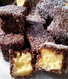Scones, Sweet Tooth, Sweets, Chocolate, Cake, Desserts, Food, Tailgate Desserts, Deserts