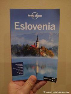 Eslovenia con niños: Guía de un viaje de 18 días en coche