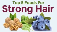 Are you losing hair? Hair loss- causes and treatments - Mrijajguide.in