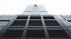 💚 New free photo at Avopix.com - Worms Eye View of Building Under White Sky    ➡ https://avopix.com/photo/36295-worms-eye-view-of-building-under-white-sky    #architecture #building #city #concrete #office #avopix #free #photos #public #domain