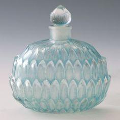 AMELIE, René Lalique