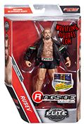 WWE Elite 46   Ringside Collectibles