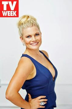 Bonnie Sveen Bonnie Sveen, Celebs, Celebrities, Female Images, Home And Away, Female Characters, Role Models, Favorite Tv Shows, Character Inspiration