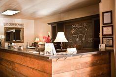 Noble Pig Vineyards (Carlton, OR) Oregon Wine Country, Wine Recipes, Vineyard, Food, Meal, Essen, Hoods, Meals, Eten