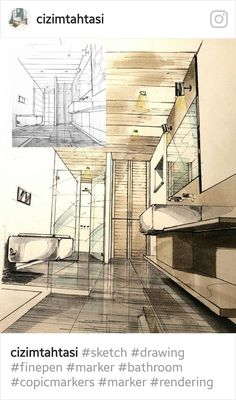 Diagram, Floor Plans, Art, Kunst, Floor Plan Drawing, House Floor Plans, Art Education, Artworks