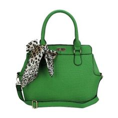 Many get confused while buying handbags, this is because there are huge varieties in the fashion world. Of course you cannot buy all the bags that you like. So decide what kind of bag to purchase before going for shopping.