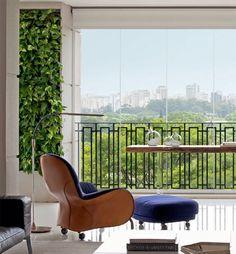 04-boas-ideias-para-decorar-jardins-varandas-e-quintais