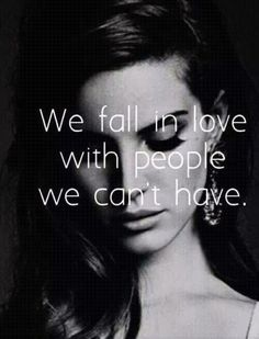 Image about love in Lana del Rey🌙 by Jane ︎ on We Heart It Sex Quotes, Quotes For Him, Words Quotes, Love Quotes, Funny Quotes, Inspirational Quotes, Qoutes, Crush Quotes, We Fall In Love