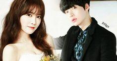 Ahn Jae Huyn chia sẻ lý do quyết định kết hôn sớm cùng Goo Hye Sun | Chụp ảnh cưới LIVIA