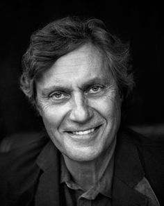 """Lars Sven """"Lasse"""" Hallström (born 2 June 1946), Swedish film director and screenwriter, was nominated for an Academy Award for Best Director for 'My Life as a Dog' (1985) and 'The Cider House Rules' (1999), and has received creat critical acclaim for numerous other films."""