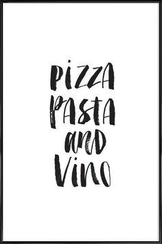 https://www.juniqe.de/pizza-pasta-and-vino-poster-gerahmt-2393998.html