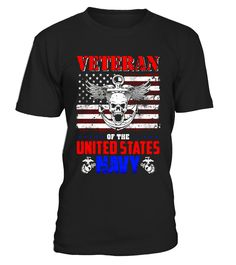 Mens US American Flag T shirt U.S. Navy for Veterans black friday shirt black friday shirts for women black friday shirt up all night to get lucky black friday shirt plus