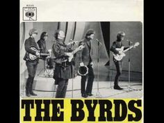 "The classic song from the 60s band ""The Byrds""  Tutn, Turn, Turn!  ( Things taken out of Ecclesiastes 3 - A Time for Everything )"