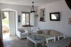 Villa in Ydra, Greece - Get $25 credit with Airbnb if you sign up with this link http://www.airbnb.com/c/groberts22