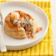 about Pot Pie Paradise on Pinterest | Pot Pies, Chicken Pot Pies ...