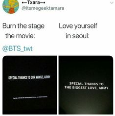 I'm crying this is so touching-BTS Taehyung, Namjoon, Bts Love, Bts Quotes, About Bts, Dad Jokes, Bts Pictures, Bts Wallpaper, Bts Memes