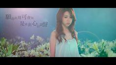 G.E.M. 鄧紫棋 - 喜歡你 Official MV [HD]