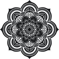 Si tratta di un fiore di vita Mandala decorativo Stencil.  Perfetto per un muro di accento o un medaglione soffitto o anche sul vostro pavimento...  I colori sono representational solo, naturalmente puoi scegliere i tuoi colori per dipingere questo sul vostro progetto.  LE AREE SCURE SONO I FORI NELLO STENCIL  È disponibile in più formati:  4 pollici 5 pollici 6 pollici 6,5 pollici 7 pollici 7,5 pollici 8 pollici 8,5 pollici 9 pollici pollici 9,5 10,5 pollici 11 pollici 11,5 pollici 12…