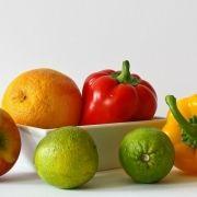 Five Health Benefits of a High Raw, High Carb Vegan diet