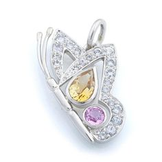CaiSanni | Kultasepänverstas (@caisanni) • Instagram-kuvat ja -videot Heart Ring, Rings, Instagram, Jewelry, Jewlery, Bijoux, Schmuck, Heart Rings, Jewerly