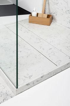 #Silestone zeichnet sich vor allem durch seine besondere Härte, seine Fleckunempfindlichkeit und seinen integrierten Hygieneschutz.   http://www.silestone-deutschland.com/
