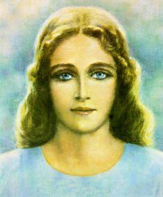Mother Mary, Mona Lisa, Spirituality, Artwork, Jesus Cristo, Destiny, Instagram, Pictures Of Jesus, Beautiful Wallpaper