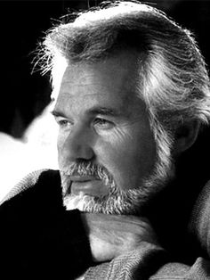2004 - Kenny Rogers
