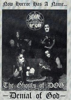 #black metal #norway black metal #death metal #dark arts