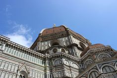 Florence | Italy