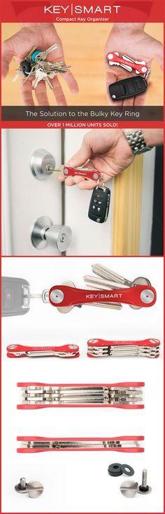 JETOY Choo Choo Car Key Holder Key Ring Key Chain Key Coin Wallet Mini  Pouch   Products I Love   Pinterest   Car Key Holder