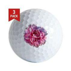 Golf Balls> flowersbyfrank.com