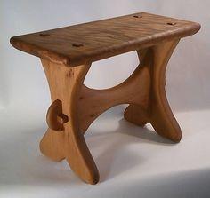 woodinart.biz - Home