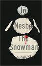 Snowman, by Jo Nesbo | Booklist Online