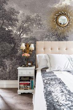 Valorie Hart interior design-photo by Sara Essex Bradley