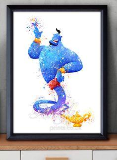 Aladdin.dk datiert