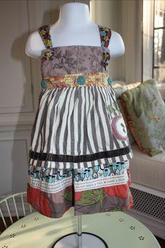 timeless design dabc7 1892a 154 Best Matilda Jane Obsession images in 2019 | Matilda ...