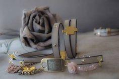 Bracelets. Suitcase, Bracelets, Bracelet, Briefcase, Arm Bracelets, Bangle, Bangles, Anklets