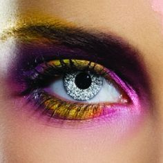 11 best Contacts images on Pinterest   Colored contacts, Coloured ... d917fdf97104