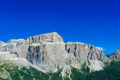 Val di Fassa, il magico regno di Re Laurino - Reportages - Cristiano De Scisciolo - www.cristianodescisciolo.it