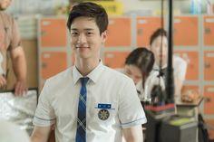 Korean Male Actors, Korean Celebrities, Jang Jang, Korean Drama Quotes, School 2017, School Boy, Kim Sejeong, Actress Wallpaper, Kdrama Actors