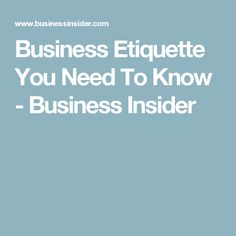 reflective essays on business etiquette View reflective essay paper from esol 1311 at university of texas, el paso page 1 of 4 temperaments nowadays, there are many reasons to classify the personal behavior known as temperaments.