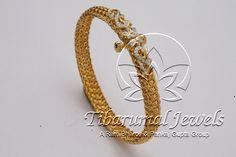 Diamond Bracelet | Tibarumal Jewels | Jewellers of Gems, Pearls, Diamonds, and Precious Stones